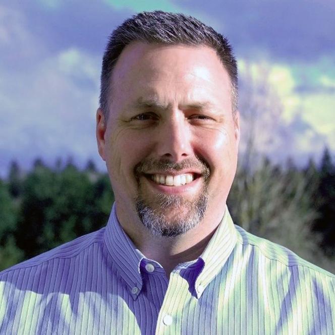 Dave Elkin